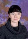novakovskaya