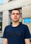 shpakovich kirilo