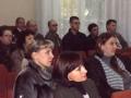 web-konferencia-01