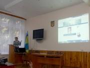 web-konferencia-03
