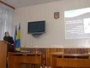 web-konferencia-04