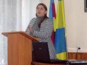 web-konferencia-05