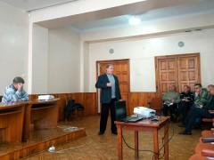 seminar op 01