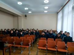 seminar op 02
