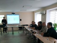 seminar grunt 03