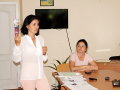 seminar kuratoriv 02