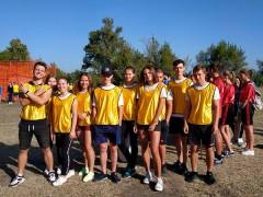 sport kvest 03