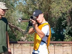 sport kvest 05